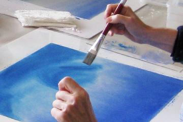 Pintura Terapéutica