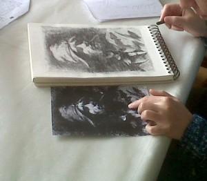 Dibujo 03
