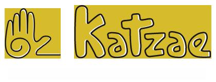 Taller de Arte Katzae