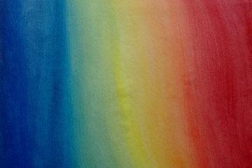 Centro del arcoiris