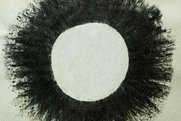 Blanco en Negro